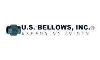 US bellows